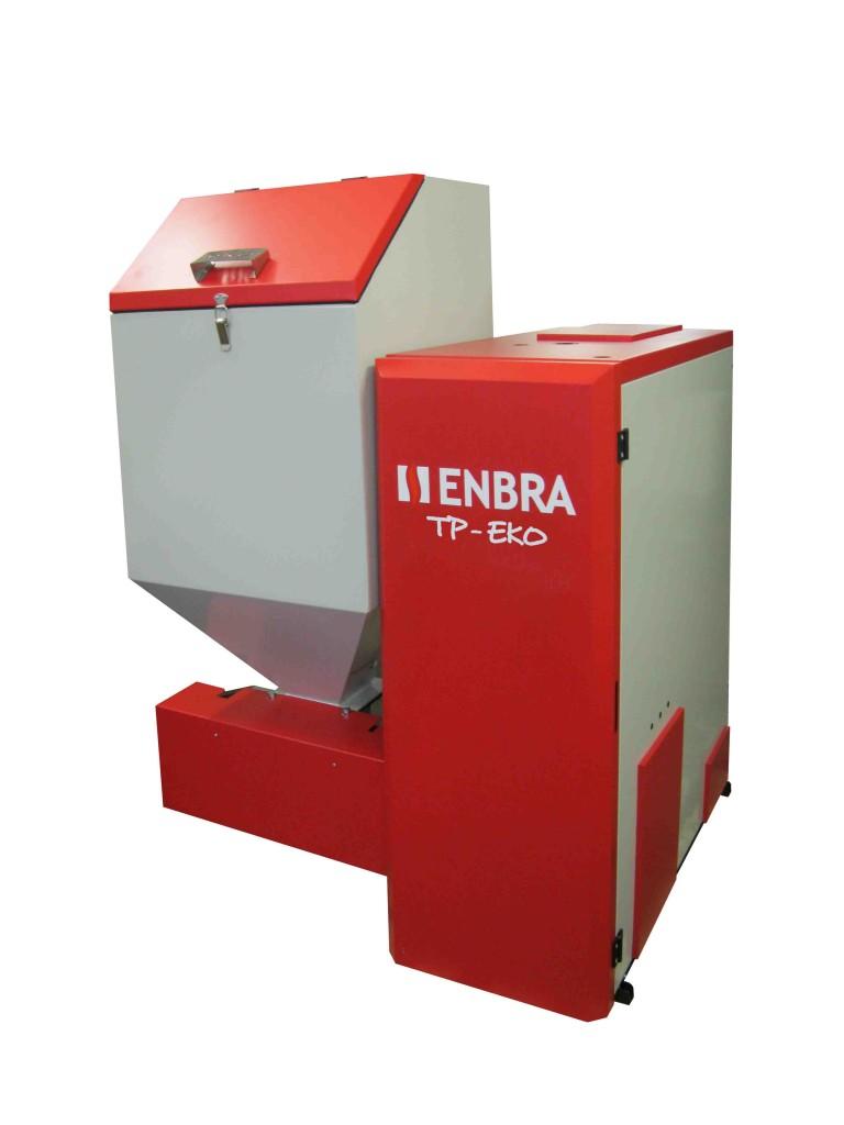 ENBRA TP-EKO_zdroj_Enbra