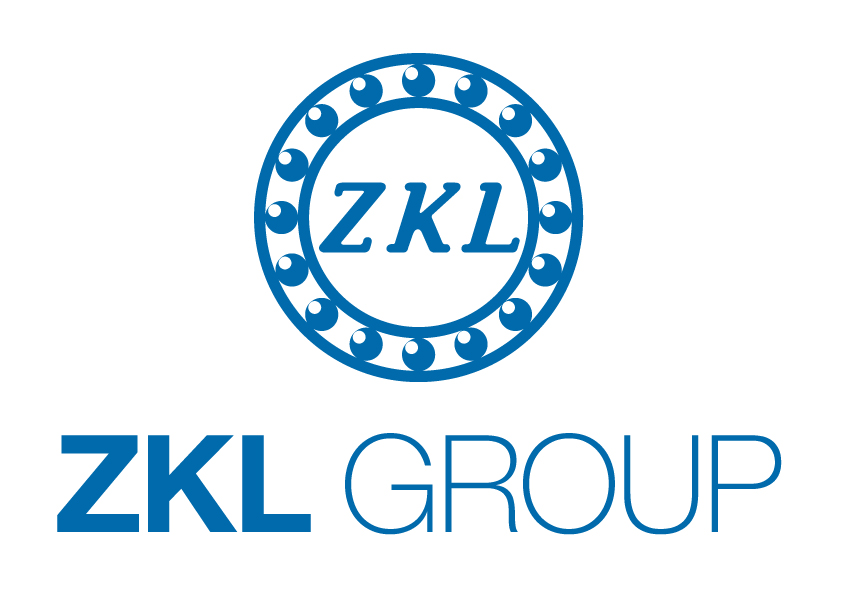 Logo-ZKL