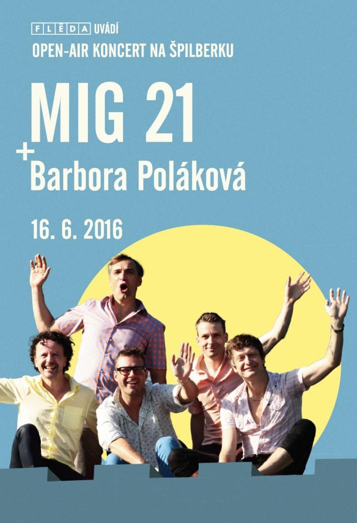 mig21_polakova_poster