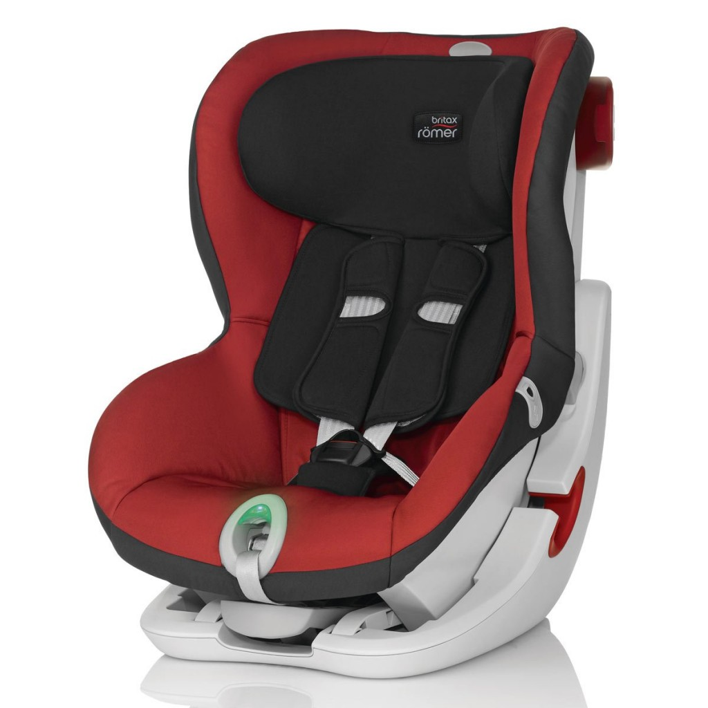 Britax-Roemer-KING-II-ATS-Car-Seat-Chili-Pepper.16963a