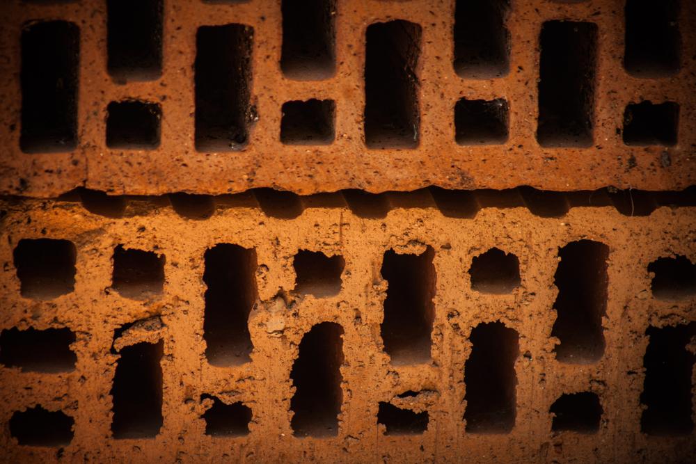 shutterstock_198030374