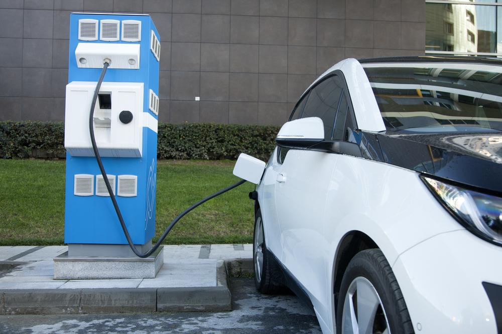 Euro 7: Snížení emisních limitů, alternativní paliva