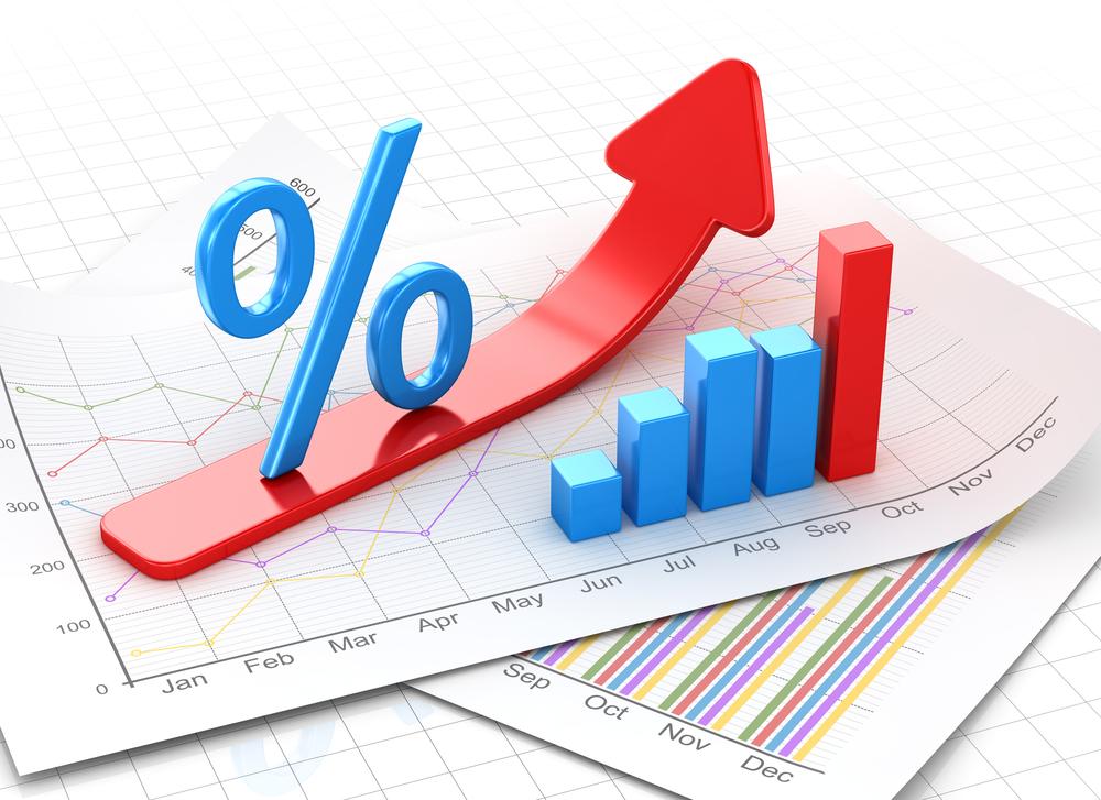 Jak ochránit peníze před inflací? Spoření, investice, fondy, ETF