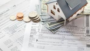 Úroky rostou: Jak se zvýší splátka hypotéky při refinancování?