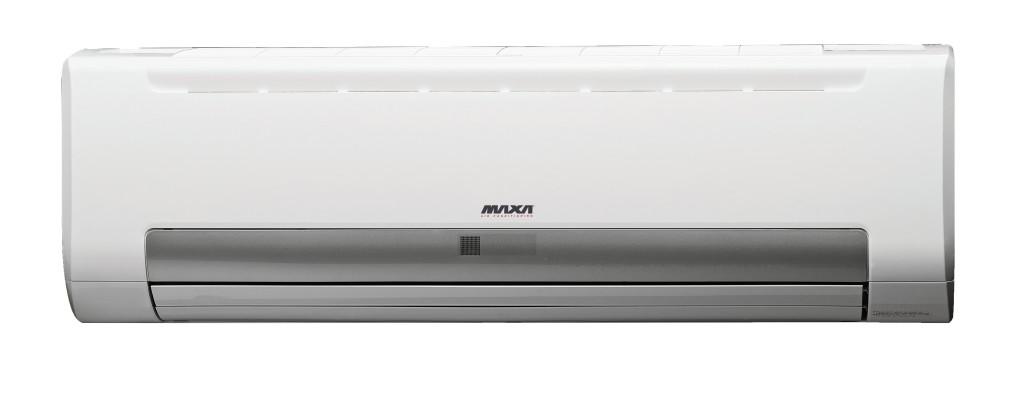 Chladicí jednotky ENBRA MI: spolupracují s tepelným čerpadlem a nevyžadují revize úniku chladiva