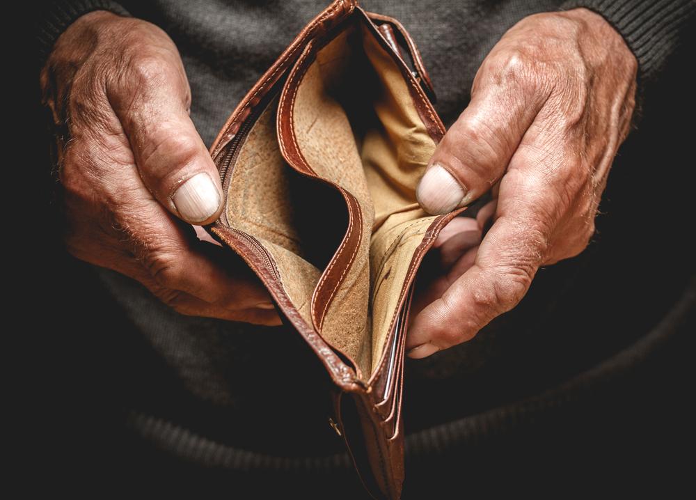 Dostatek peněz na důchod: finanční rezerva a v ČSSZ nesmí chybět doba pojištění