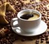 Aplikace Brewtime radí lidem s přípravou kávy