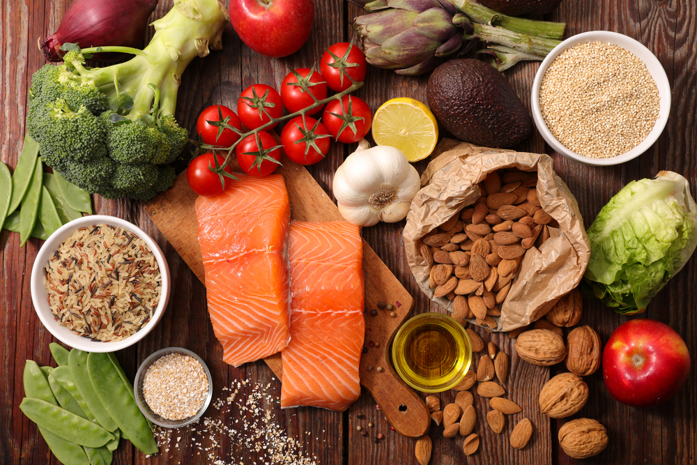 Komentář odborníka: Za odlišnou kvalitu potravin v ČR může cenová politika velkých řetězců