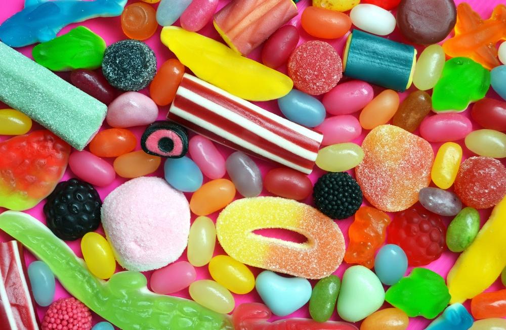 5 mýtů o cukrovce: staří lidé, štíhlí lidé, cukr, inzulín?