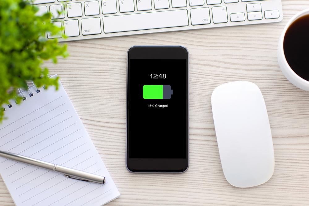 Dočkáme se dobíjení baterií na dálku?