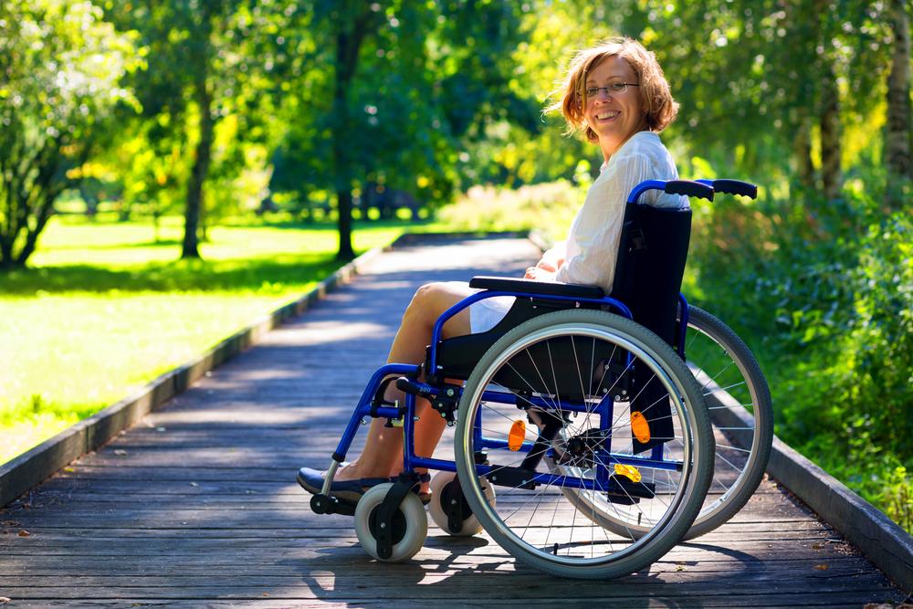 Invalidní důchod: Výše částky záleží na stupni invalidity a předchozím příjmu