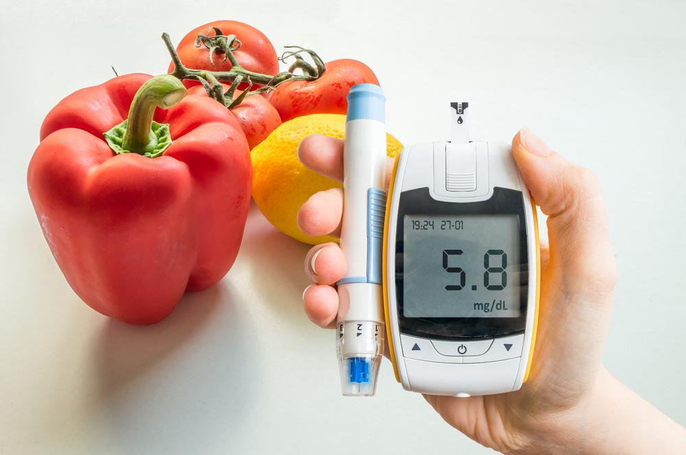 Komentář lékaře: Prediabetes je varování našeho těla, že máme poslední šanci vyhnout se cukrovce
