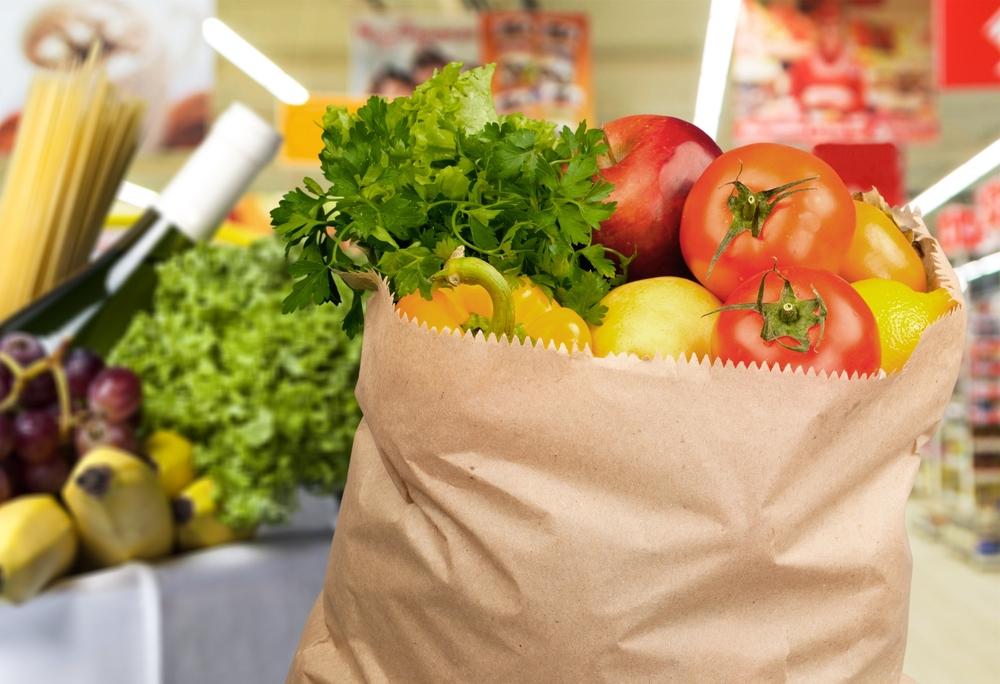 Tradiční český obchod oslabuje, v budoucnu však díky vysoké kvalitě potravin může posílit