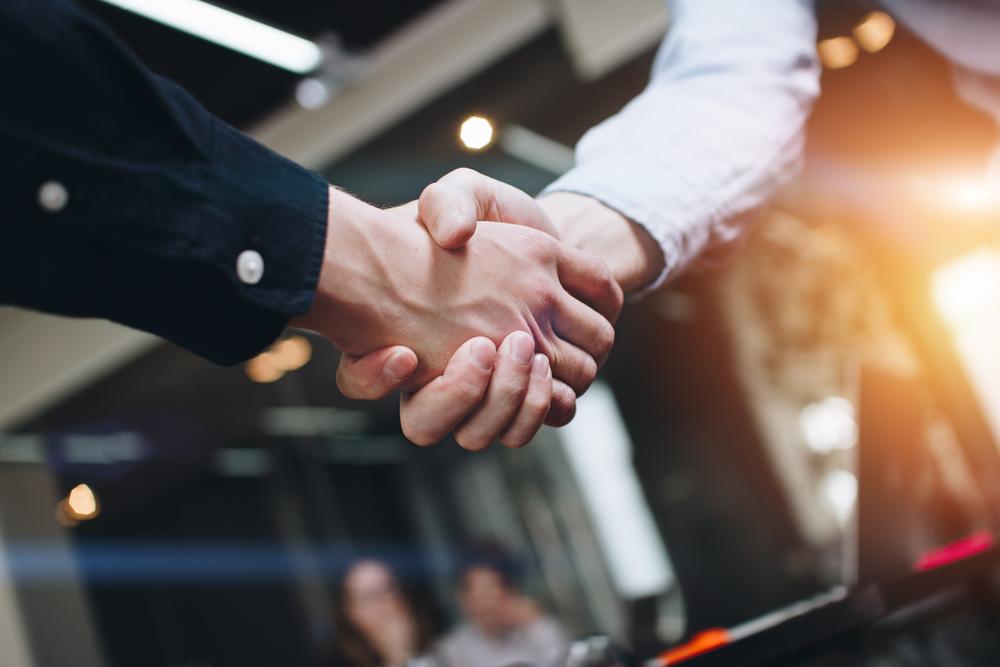 Etické chování v byznysu je investice, která se v dobrém vrátí.