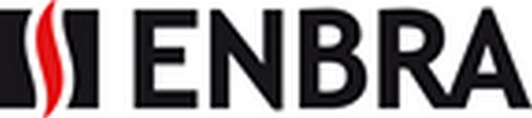 Společnost ENBRA dodává úsporné technologie s možností financování pomocí garantovaných úspor (EPC)