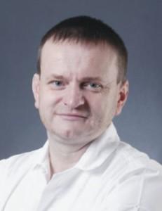 Pavel Turčan