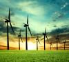 Strojírenský koncern ZKL v letošním roce investuje 50 milionů korun do projektu větrných elektráren