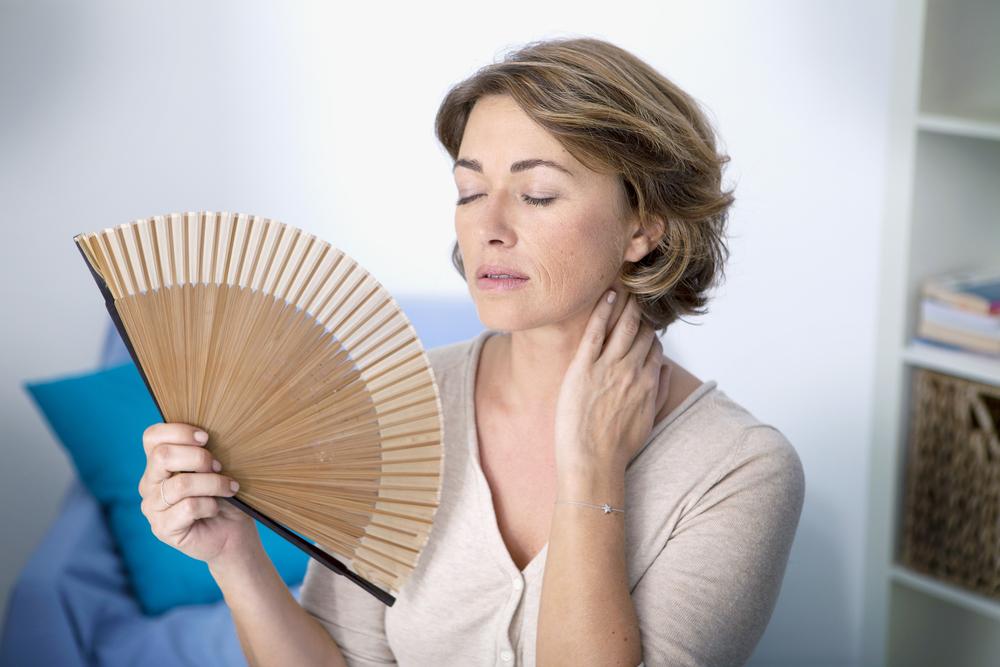 Menopauza s sebou nese osteoporózu, zvýšenou hladinu cholesterolu, záněty močového měchýře, inkontinenci nebo nepříjemnou suchost sliznic