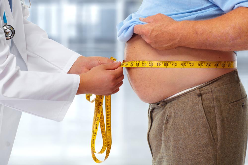 Civilizační choroby: nemoci z blahobytu jsou diabetes mellitus, cévní mozková příhoda, ateroskleróza, infarkt myokardu, obezita, rakovina, deprese, osteoporóza