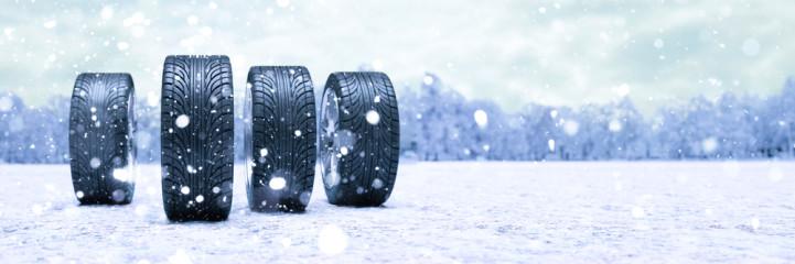 Nová služba ARVAL BOOKING umožňuje online objednání na sezónní výměnu pneumatik