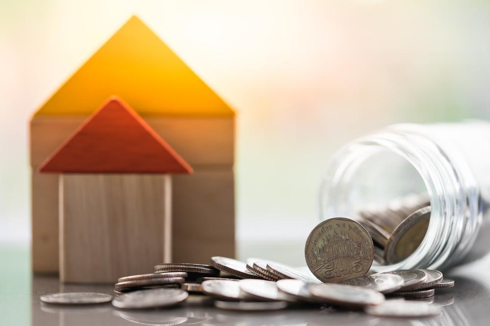 ČNB zvýšila úrokové sazby, hypotéky podraží, ale jde jen o kosmetické změny