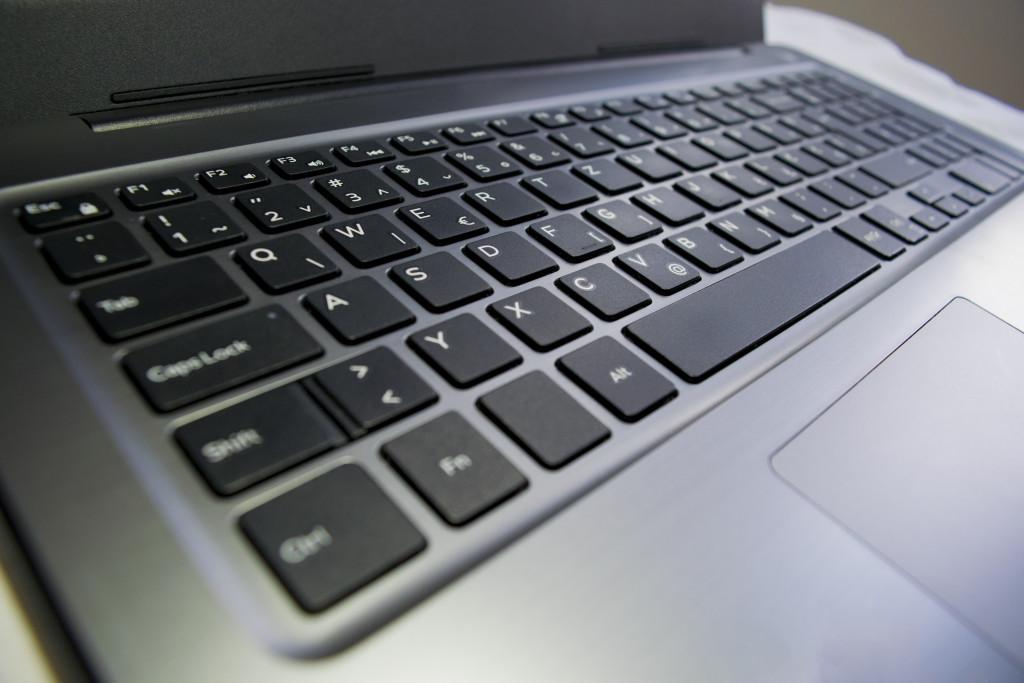 9 tipů : Jak vytvořit kvalitní databázi pro e-mailing