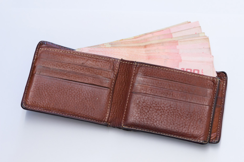 Éra levných peněz končí. Co na to naše peněženky?