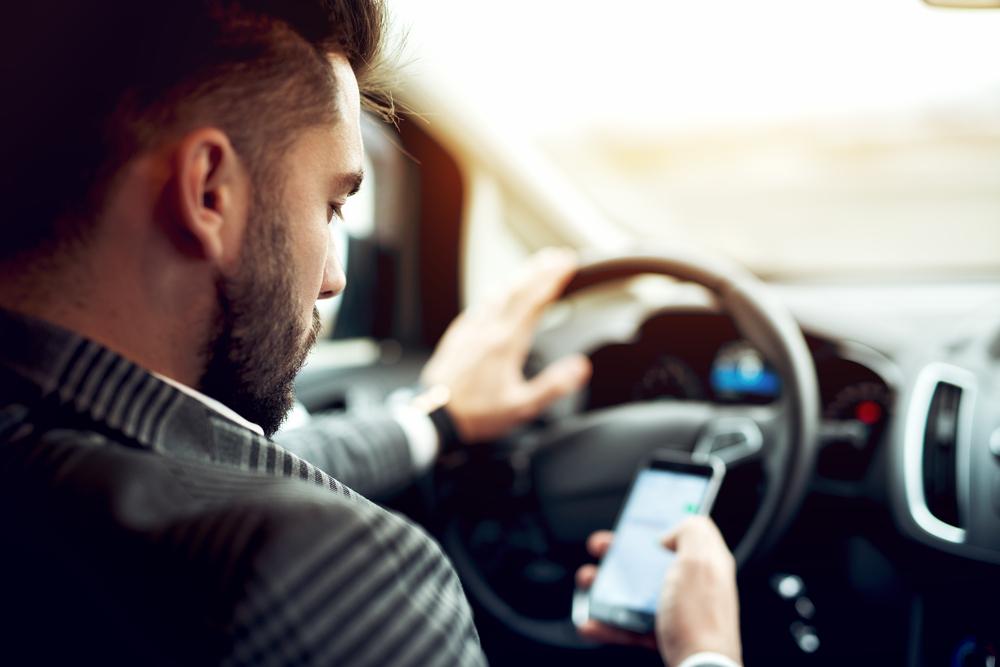 Aplikace My Arval Mobile přináší modernější rozhraní pro efektivní provoz firemního automobilu