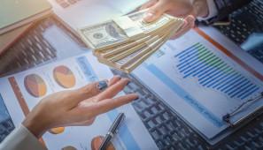 Nový zákon o spotřebitelském úvěru: Zlepší se kvalita půjček?