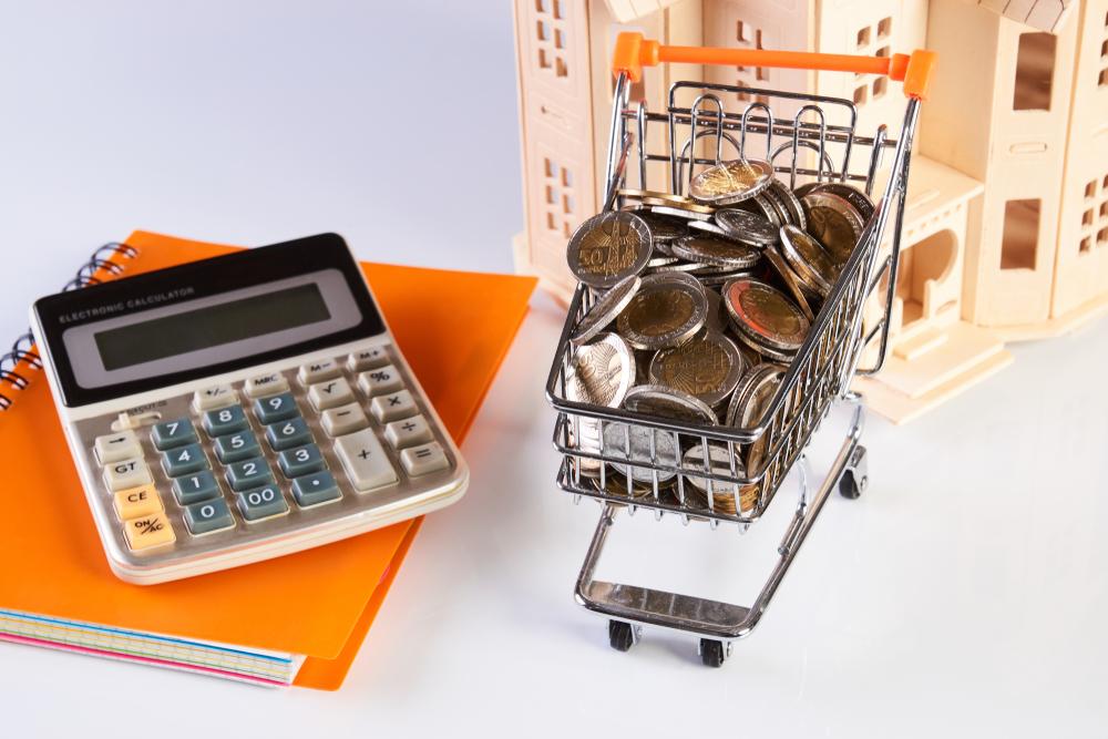 Mimořádné splátky úvěrů se usnadnily a zlevnily. Jak moc se vyplatí splátka hypotéky?