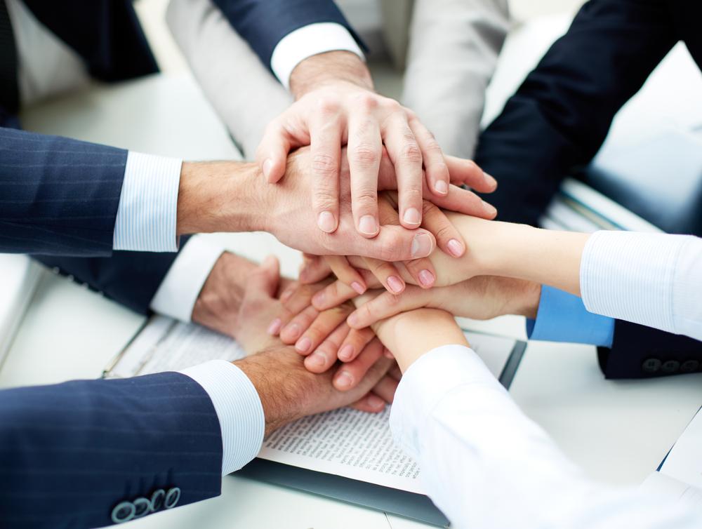 Jak skloubit byznys a společenskou odpovědnost bez zatížení rozpočtu podniku?