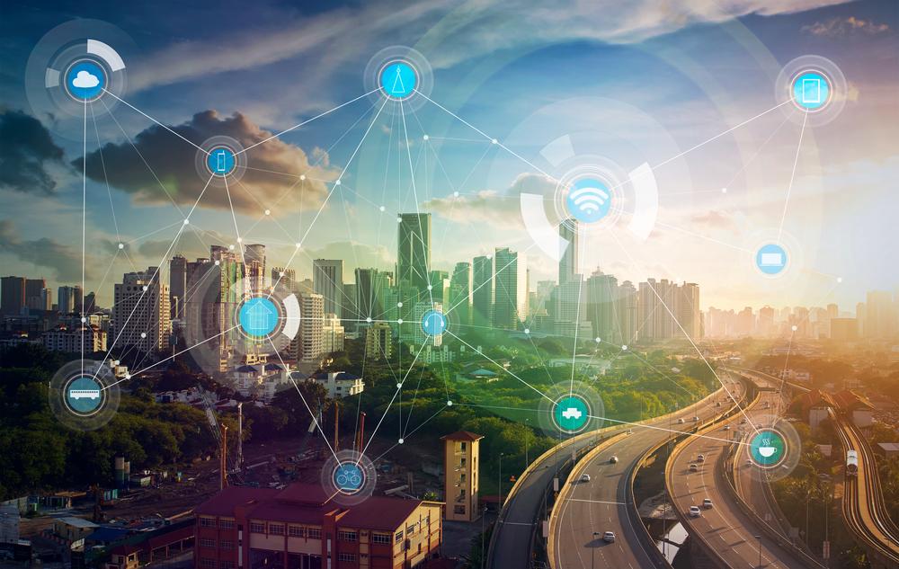 Pojem Smart City zná 19 % lidí, stejné procento si ho spojuje s úsporami energií