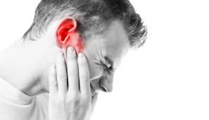 Otitida: Zánět uší může způsobit i nevinná rýma