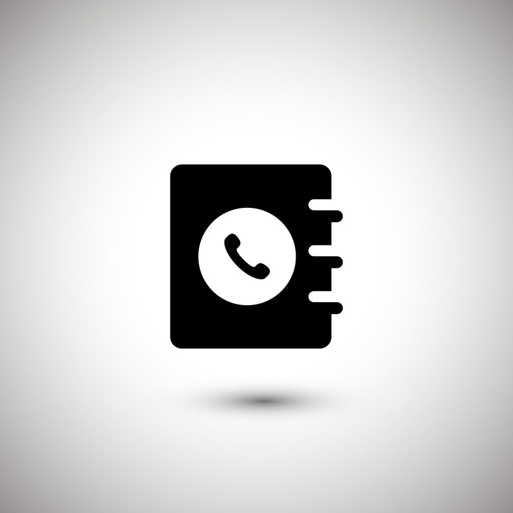 GDPR: Pozor na nová pravidla pro sběr kontaktů