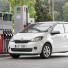 Prodej CNG do aut se loni zvýšil téměř o 14 %
