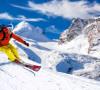 Kde v Evropě nasát olympijskou atmosféru? Zimní olympijská střediska lákají lyžaře dodnes