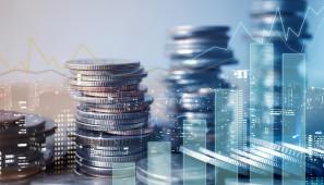 5 Tipů: Do čeho v roce 2018 investovat volné prostředky?