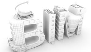 Metodika BIM může při stavbě ušetřit i 20 % nákladů