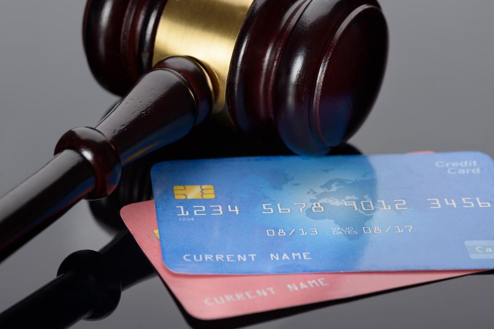 Nový zákon o spotřebitelském úvěru přinesl nároky na odbornost úvěrových specialistů