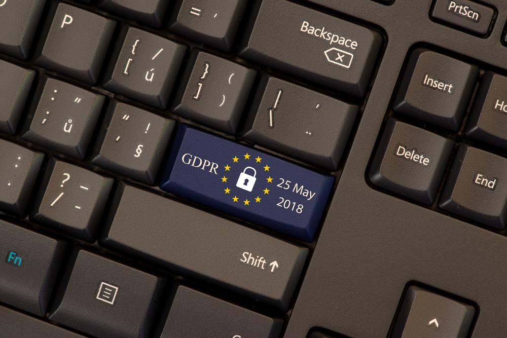 GDPR: Nové nařízení Evropské unie o ochraně osobních údajů. Kolik firem se připravuje?