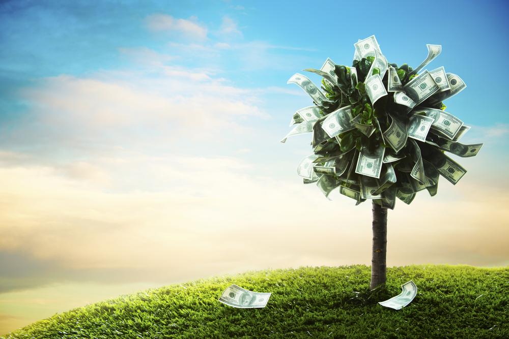Proč financovat podnikání prostřednictvím Hard Money Loans