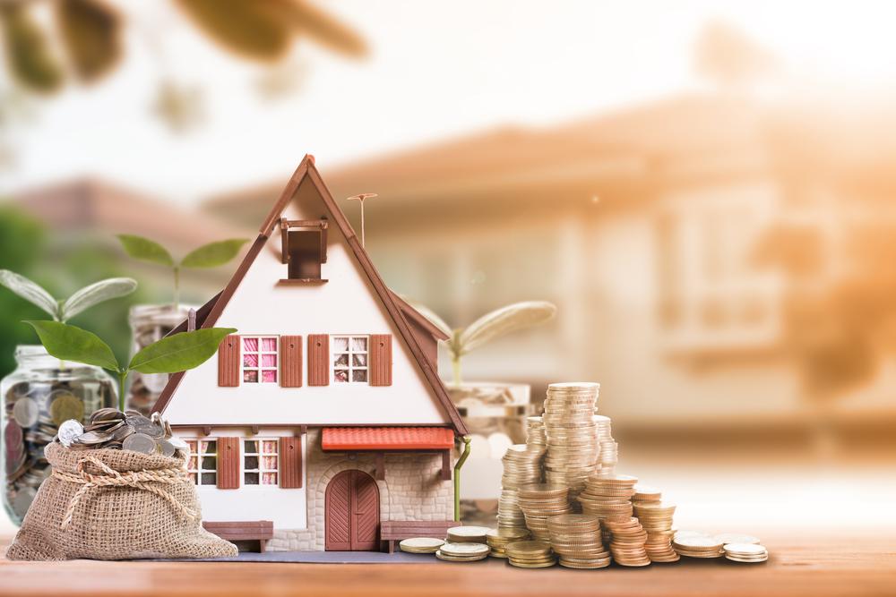 Pojišťujete nemovitost a domácnost? Pozor na jejich podpojištění a přepojištění, může vás stát spoustu peněz