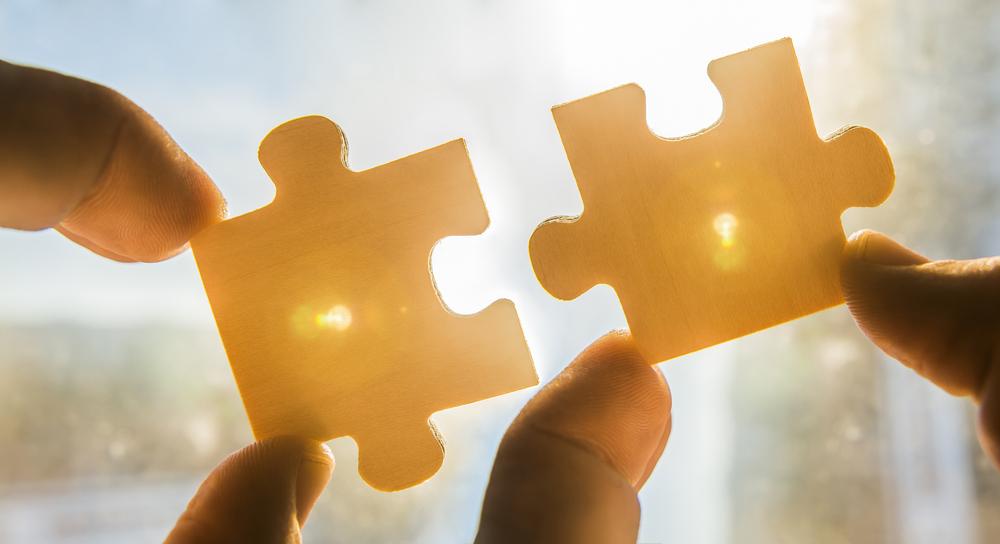 Gepard Finance zahajuje partnerství s realitní sítí RE/MAX