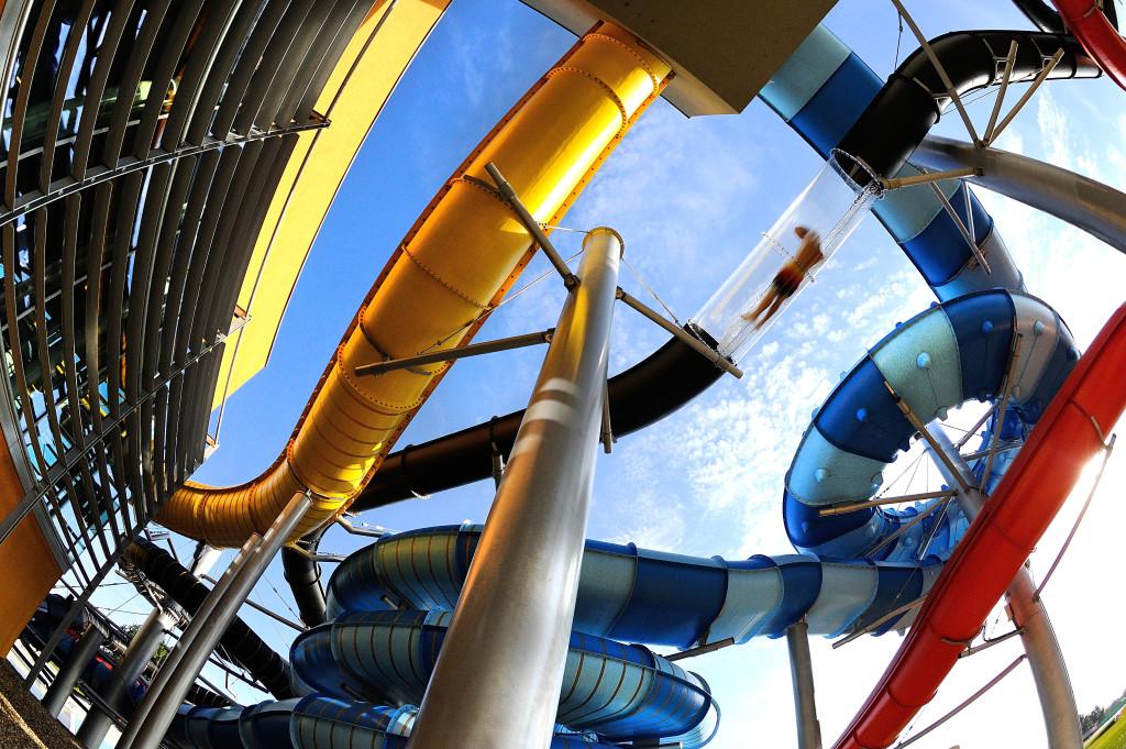 Adrenalin stimuluje mozek a zlepšuje paměť