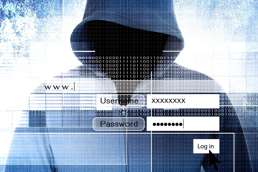 Firmy musejí s nástupem Průmyslu 4.0 více dbát na kybernetickou bezpečnost