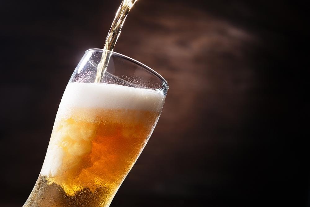 Recepty: Jak je důležité míti…správné pivo!
