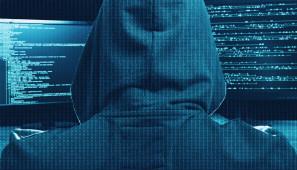 Zajištění kyberbezpečnosti
