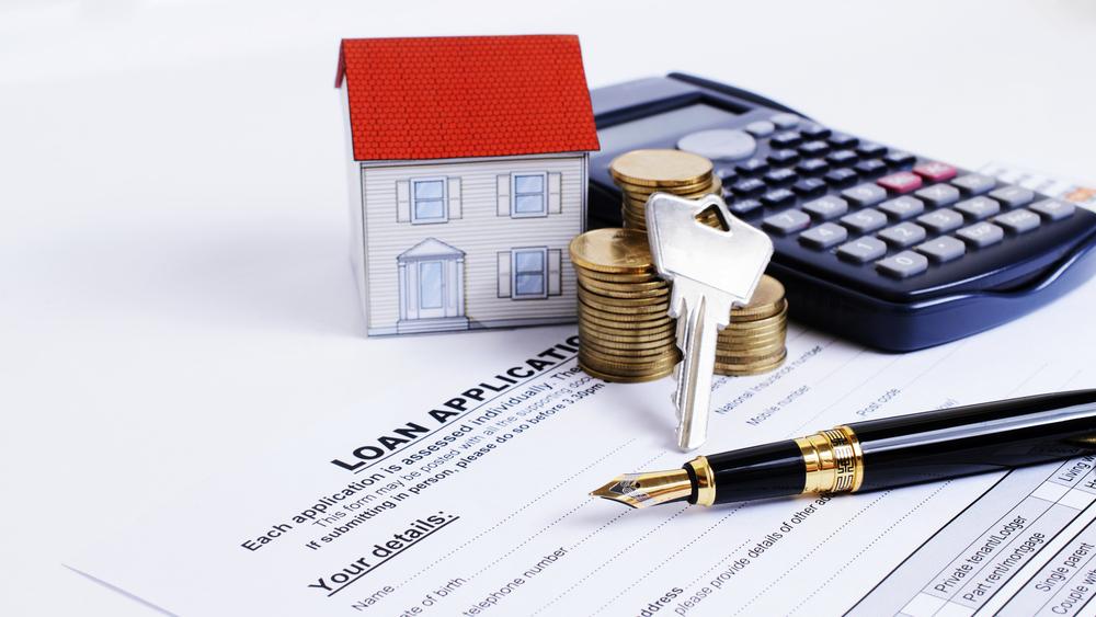 Zadlužení na dostupnost hypoték se přeceňuje