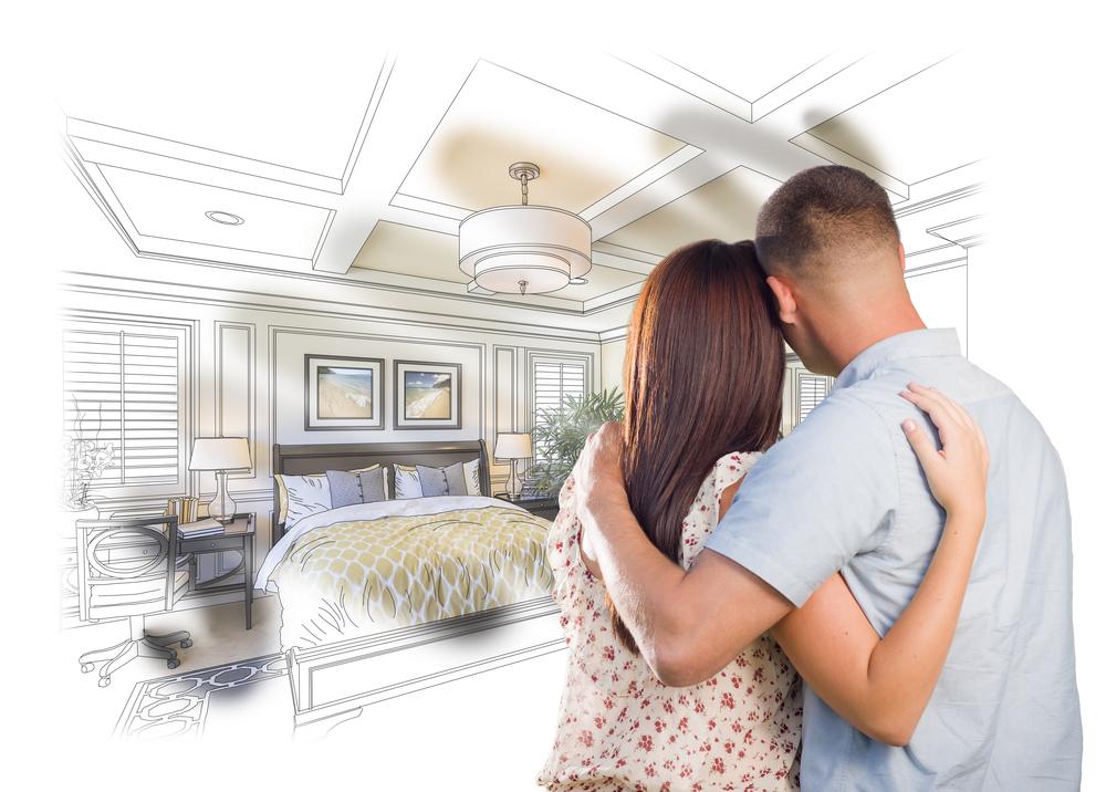 Limity u hypoték mohou zájemce o vlastní bydlení vehnat do dluhové pasti