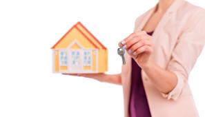 Tipy, jak mít výhodnější hypotéku